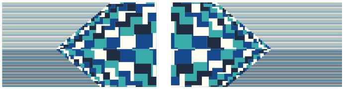 Entwurf: Reimkasten, 2014