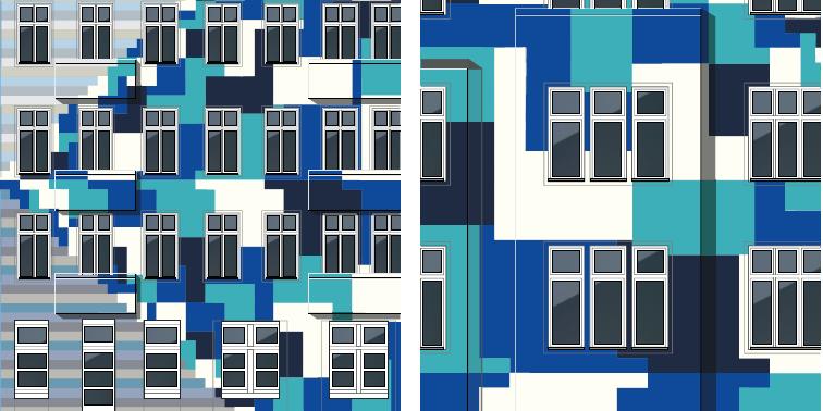 Entwurf; Reimkasten 2014