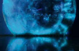 Aqua_3