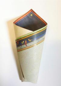 Entwurf: Hannah-Müller Kaempffer