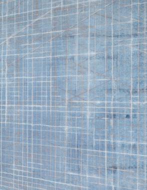 Ulrich Reimkasten_Kalender Perspektive B_2006_155 x 120 cm
