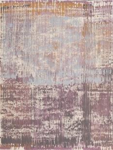 Ulrich Reimkasten_o.T. (Abstraktes Bild 2/4)_2011_160 x 120 cm