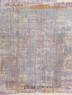 Ulrich reimkasten_o.T. (Abstraktes Bild 4/4)_2011_160 x 120 cm