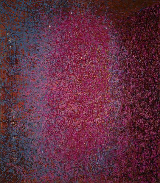 Dunkles Herz_U.Reimkasten_2002