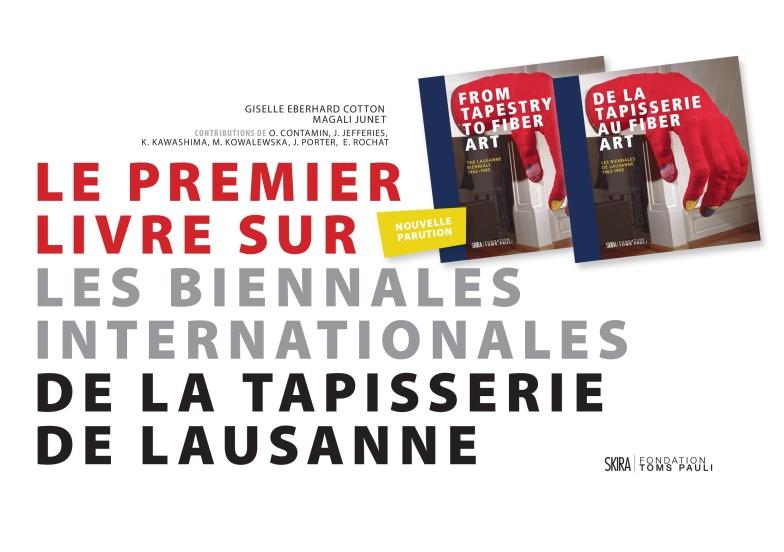 Lausanne Biennale