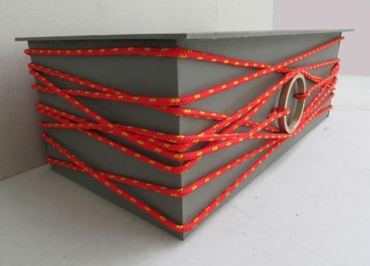 Parament Rot_Seil+Ring_Entwurf_C.Buchheim